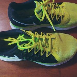 Nike Running Sport Shoes